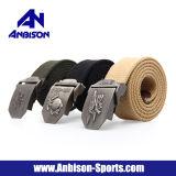 Anbisonスポーツ米陸軍の軍の実用的で戦術的なBduの義務ベルト