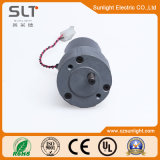 C.C électrique Brushless Micro Geared Motor pour Electric Tools