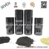 fibras do edifício do cabelo do produto da perda de cabelo da venda quente do OEM 28g anti