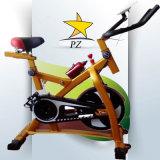 تمرين عمليّ يفتل درّاجة لأنّ [جم] بينيّة ([إكسهس100])