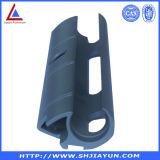 전시를 위한 Customizable 알루미늄 단면도 공급자 알루미늄 울안