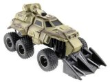 Chariot автомобиля дракой 28281501-Military (перезаряжаемые вариант)
