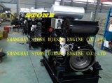 Cummins Engine 6bt5.9-C130 6bt5.9-C135 6bt5.9-C145 6bt5.9-C150 para la bomba de agua