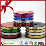Colorfrl Mult-Spule Farbband für Hochzeits-Dekoration