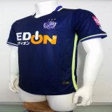 2016/2017 fútbol Jersey, camiseta de Seaon Hiroshima Sanfrecce del balompié