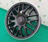 Оправы колеса сплава автомобиля реплики F60912 19inch для Benz Мерседес с много спиц