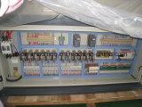 máquina del moldeo por insuflación de aire comprimido de la botella del aceite de mesa del animal doméstico de 0.2L -10L con Ce