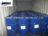 China Manufactue Propylene Carbonate (PC)