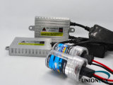 CA Canbus Auto HID Xenon Kit W9 di Unionlux Lighting Best Quality 35W