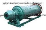 Minisand-Kugel-Tausendstel-Maschine/reibende Sand-Tausendstel-Maschine