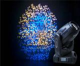 10r 280W Robe Pointe Punkt-Wäsche-Träger-bewegliches Hauptträger-Licht