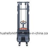 elektrisches Ablagefach der Ladeplatten-1.6ton (HEPS-16)