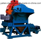 High-Efficiency Mineral Processing Machine für Crystal, Natural Rough Stones/Mineral Machine