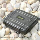防水iPadのケースの防水タブレットの箱の乾燥した箱の移動式ハードディスクの箱