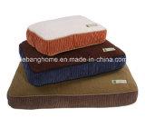 최신 인기 상품 애완 동물 침대 편리한 고품질 개 침대