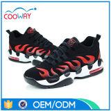 حارّ عمليّة بيع مصنع هواء رجال حذاء رياضة