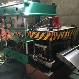 صناعيّة [ركينغ] مستودع رصيف صخري لف ثقيلة يشكّل إنتاج آلة رياض