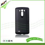 Het nieuwe Geval van de Telefoon van de Aankomst Harde Mobiele/Dekking Cellphone