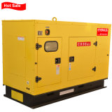 Diesel stable du générateur 24kw (BU30KS)