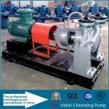Prix centrifuge de machine de pompe à essence de station-service