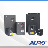 0.75kw-400kw in drie stadia AC Drive Low Voltage VSD voor Compressor