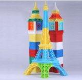 L'imprimante 3D de bureau avec les objets sensibles d'impression/jeux de l'achat 10 obtiennent un libre