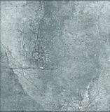 carrocería completa del material de construcción 600X600, azulejo rústico para la decoración casera, azulejo de suelo de cerámica de la porcelana de Matt