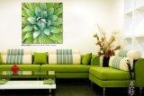 Peinture à l'huile de reproduction imprimée numérique personnalisée