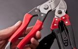 Польза ножниц сада/инструмента сада для садовничать