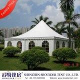 Sale熱い5X5m PVC Gazebo Tent (SDC)