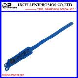 Distintivo promozionale di Pin di metallo con il vostri propri disegno (EP-B125512)