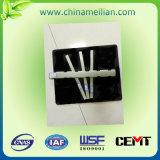 Cale de fente G11 isolante électrique de qualité (f)