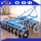 De Ploeg van de Schijf van tractoren en van Apparatuur/de Eg van de Schijf (1BQX-1.1/1BQX-1.3/1BQX-1.5/1BQX-1.7/1BQX-1.9/1BQX-2.1/1BQX-2.3)