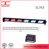 предупредительный световой сигнал 758mm СИД дирекционный (SL763)