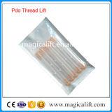 Polydioxanoneの医学の縫合線のPdoの使い捨て可能な糸