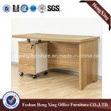 Mesa do computador/mesa de escritório/mesa do gerente (HX-6M124)