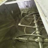 Máquina de agitación del mezclador del polvo de Industial para la fabricación del material plástico