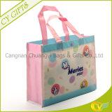 EVA with Non Woven Shopping Bag