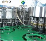 탄산 연약한 음료 생산 기계장치