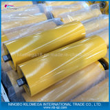 Buon Quality Conveyor Roller per Exporting