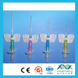 Ce ISO keurde Beschikbare Ivcatheter IV Cannula goed