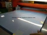 Suzhou Ocan freies Belüftung-Blatt/steife Belüftung-Film-Rolle für die Vakuumformung