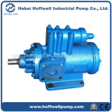 세륨 Approved 3G Series Cast Iron Three Screw Pump