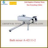 Faucet воды ванной комнаты изделий новой конструкции 2016 санитарный