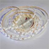 luz de tira de interior blanca del hotel LED del ahorro de la energía de SMD 2835