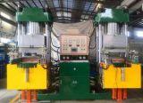 Compactage de la chaleur de vide de la performance Zxb-3rt formant la machine