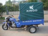 triciclo di vendita caldo della benzina di qualità di 150cc Hig