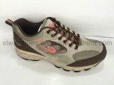 Beiläufige im Freienfußbekleidung der Männer Sports Schuhe