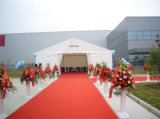 Famoso luxuoso Wedding Tent de Aluminum Outdoor Party para Events