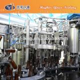 Complètement Glass Bottle Filling Machine pour Brewery